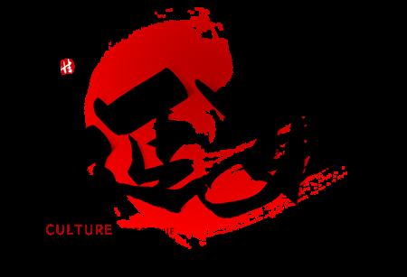 延安红色教学基地